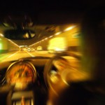 Drugs and Driving – A New Offence
